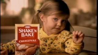 getlinkyoutube.com-Shake 'N Bake Taylor Momsen commercial