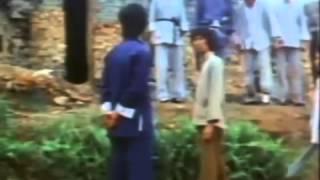 getlinkyoutube.com-Bruce Li - Deadly Strike (1978) (English Dub)