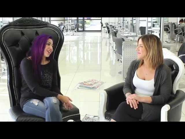 How To Maintain Color Treated Hair | Professional Beauty Tips