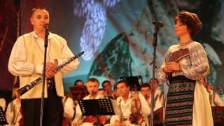 getlinkyoutube.com-Oana Lianu si Petrica Popa in recital