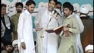 getlinkyoutube.com-(Flv)Zakir Ahlibiet Mukhtar.khokhar in Q&S Conference