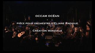 getlinkyoutube.com-Eliane RADIGUE - OCCAM OCEAN - ONCEIM (excerpt)