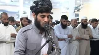 getlinkyoutube.com-القارئ رعد محمد الكردي أجمل تلاوة قد تسمعها في حياتك