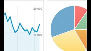 getlinkyoutube.com-S'inscrire et utiliser Google Analytics, premiers pas.