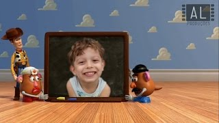 getlinkyoutube.com-Retrospectiva animada do Bernardo - Toy Story