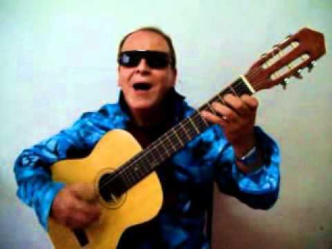 Antonio Carlas Canta