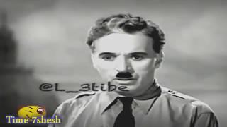 getlinkyoutube.com-شيلات بنكهة الحشيش - 11