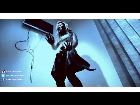 Akoo Nana | Scratchie ft Guru @AKOONANAGH @gurugh
