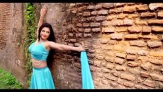 getlinkyoutube.com-Shopno Je Tui : Kotha Jabi hay song | Behind The Scene | Achol, Emon, Adnan, Arfee