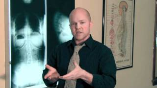 getlinkyoutube.com-►About the Gonstead Technique at Centre Chiropractic, State College / Boalsburg PA