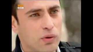 getlinkyoutube.com-Oktay - Gamze ( En Can Alıcı Sahne )
