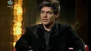 getlinkyoutube.com-Mohammad reza Golzar-shabe shisheyi (ghesmate 1)