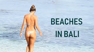 getlinkyoutube.com-Beaches in Bali! — Padawa beach and Green Ball beach (Bali, indonesia)