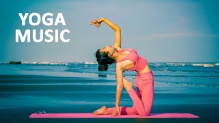 Healing Meditation Music ● Jungle Song ● Zen, Reiki, Soft Relaxing Bamboo Flute Music, for Yoga, Spa