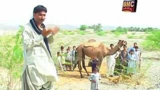 getlinkyoutube.com-Balochi  Song(Shah Jan Dawoodi)