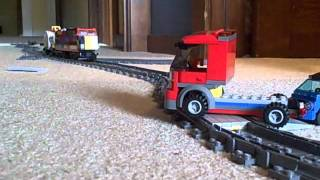 getlinkyoutube.com-lego train crash compilation
