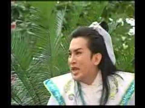 Cai Luong Song Hung Ky Hiep -EMzO27L8-Ns