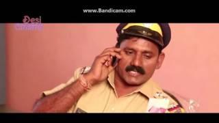 getlinkyoutube.com-Miss Roja - Love, Sex & Murder Mystry - Trailer - Bollyoow Hot Movie - B Grade Film Indian