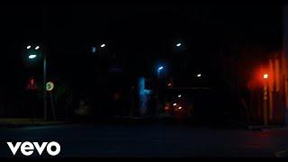 MsCosmo - Ay Baby ft. Rouge, Moozlie & Sho Madjozi