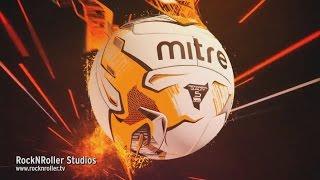 getlinkyoutube.com-Cinema 4D UK Sports Reel