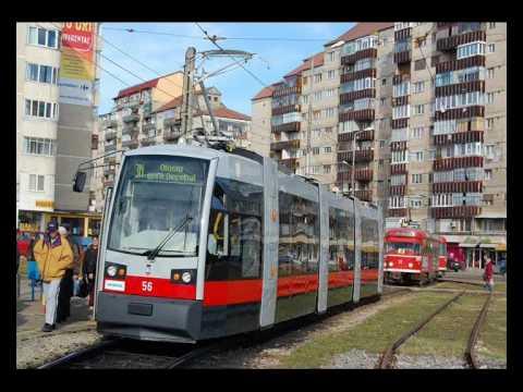 Oraşul Oradea - poze vechi şi noi.