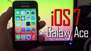 getlinkyoutube.com-How To Make Your Android Look Like iOS 7
