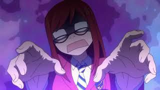 getlinkyoutube.com-Amv Fun Fairy Tail OVA By BiovolkVK