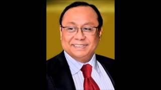 getlinkyoutube.com-Top 10 Bangladeshi Richest Man