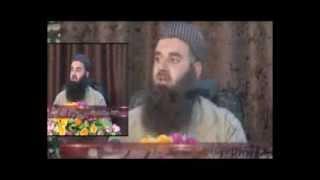 getlinkyoutube.com-mamosta Ramazan