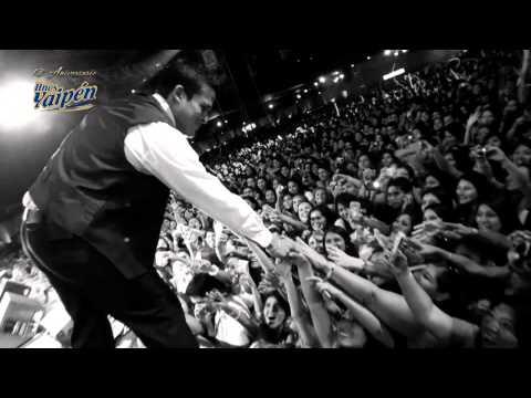Hnos.Yaipén - 'Yo te haré recordar' (clip edit)