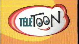 getlinkyoutube.com-Teletoon 1997