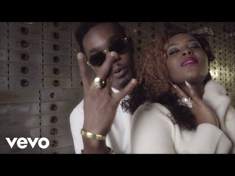 Emma Nyra - For My Matter ft. @patorankingfire @EmmaNyra