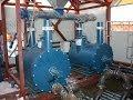 Пенобетон полистиролбетон газобетон Производство