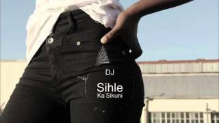 House Music Mix 2015 South Africa width=