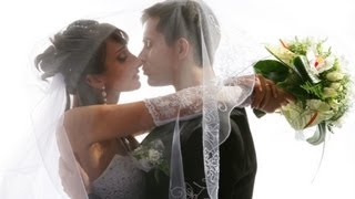 getlinkyoutube.com-Top 10 Modern Wedding Songs