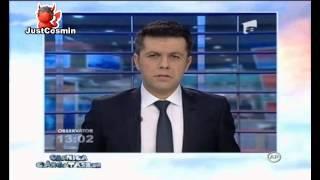 getlinkyoutube.com-Cronica Carcotasilor 19.03.2014 (Balbe televizate)