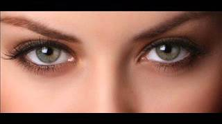 Dark Circles Remover Binaural Beats Meditation | Remove Bags  Under Eyes Quickly | Sunken Eyes