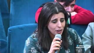 getlinkyoutube.com-صف الغناء مع كارلا رميا - ستار اكاديمي 11 - 26/01/2016