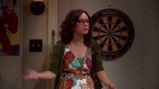 getlinkyoutube.com-Best of The Big Bang Theory Staffel 2 Teil 1/3 HD german