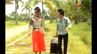 getlinkyoutube.com-SOC SO BAI SOC TRANG - THANH TUNG