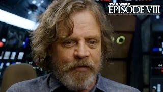 An Hour With Mark Hamill Panel - Star Wars Celebration 2016