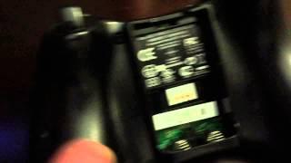 getlinkyoutube.com-How to fix an Xbox 360 charger