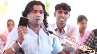getlinkyoutube.com-Marwadi Desi Bhajan 2015 | Sant Pawana Aave | Shyam Paliwal | Live HD Video | Rajasthani New Songs