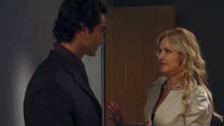 getlinkyoutube.com-Life On Top: Season 2 - Bucket List (Cinemax)
