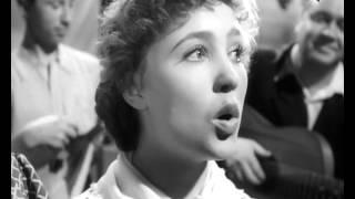 getlinkyoutube.com-Сын 1955