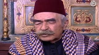 getlinkyoutube.com-مسلسل باب الحارة الجزء 1 الاول الحلقة 2 الثانية │ Bab Al Hara season 1