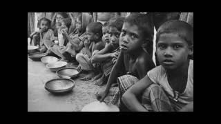 getlinkyoutube.com-Sathuta ha Jeewithaya