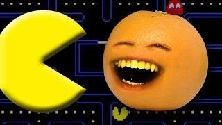 getlinkyoutube.com-Pacmania