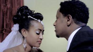 getlinkyoutube.com-Demisu Belete - Kurfiyash Yinafkal - (Official Music Video) - New Ethiopian Music 2016
