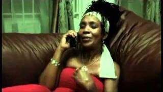 Turbulence (ft. leba hibbert) - Criminal of love